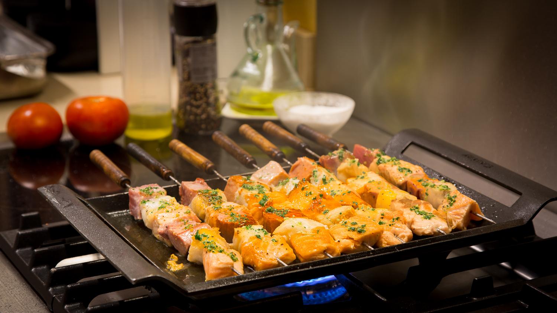 skinny_dippers_cuisine_03.jpg