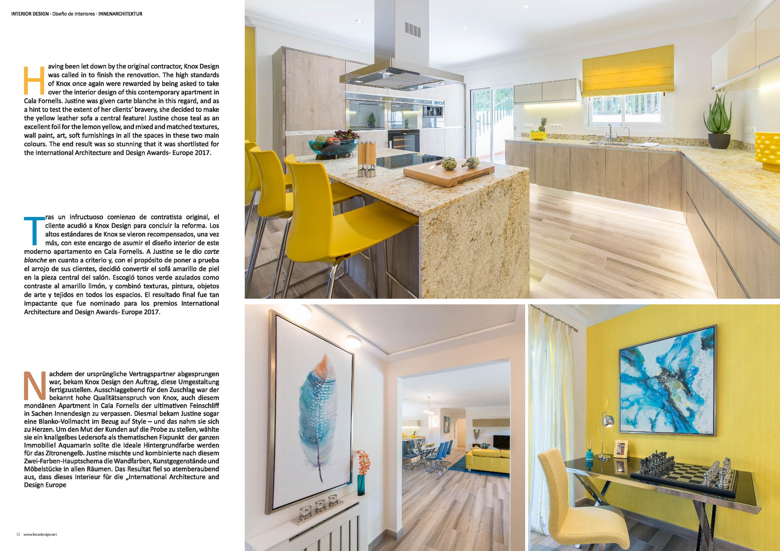KNOX Design 3-4.jpg
