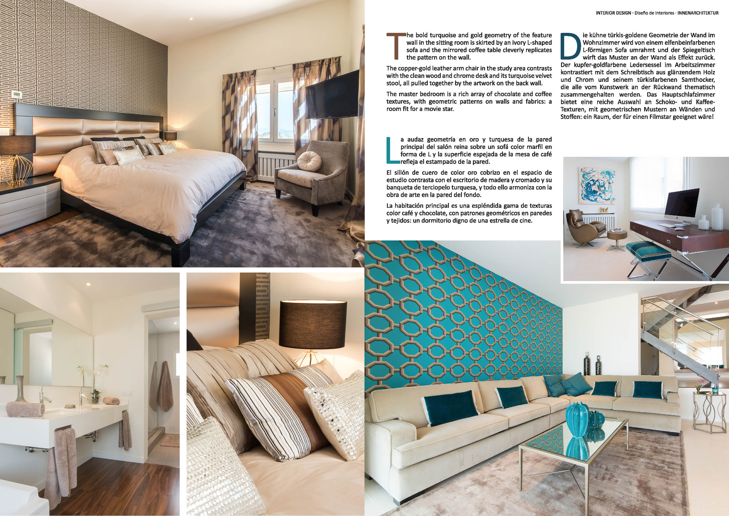 KNOX Design 3-7.jpg