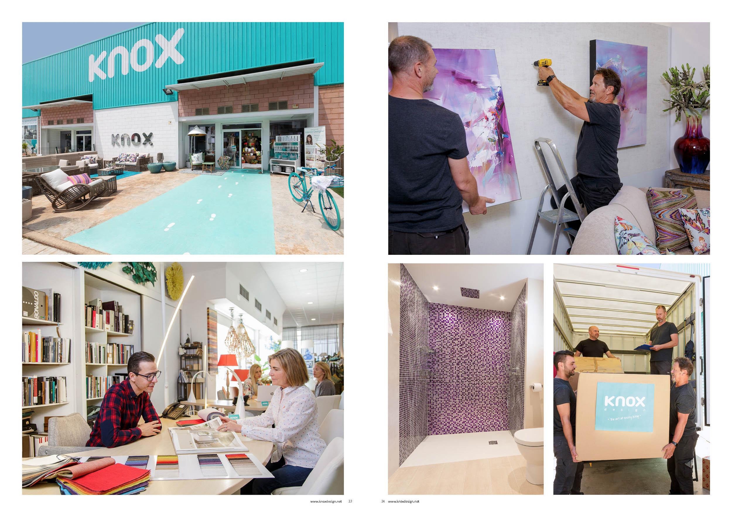 KNOX Design 3-8.jpg