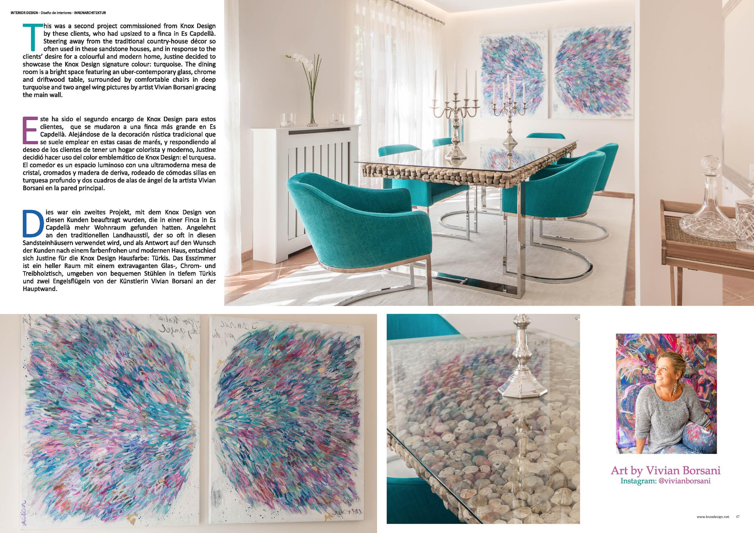 KNOX Design 3-15.jpg