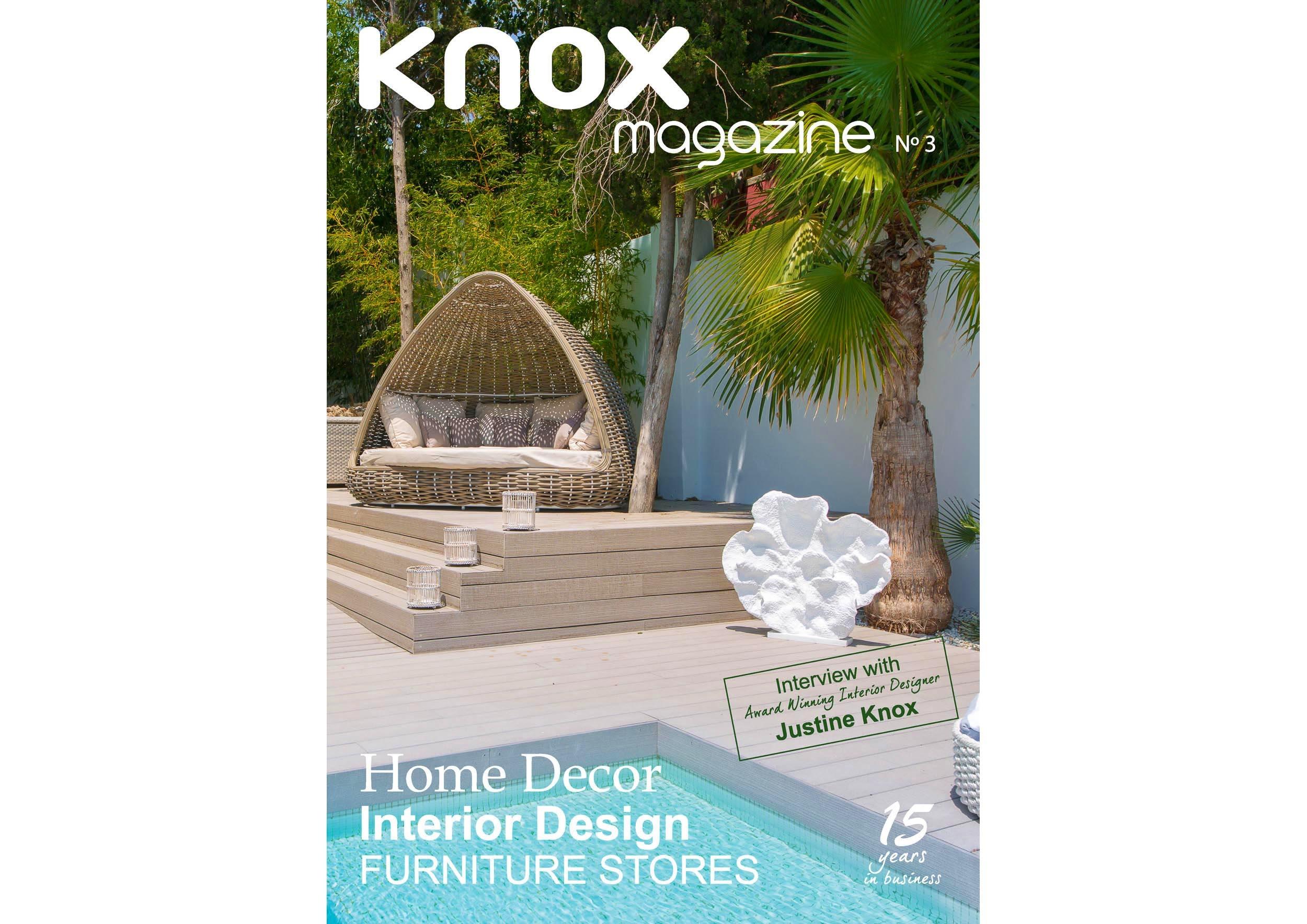 KNOX+Design+3.jpg