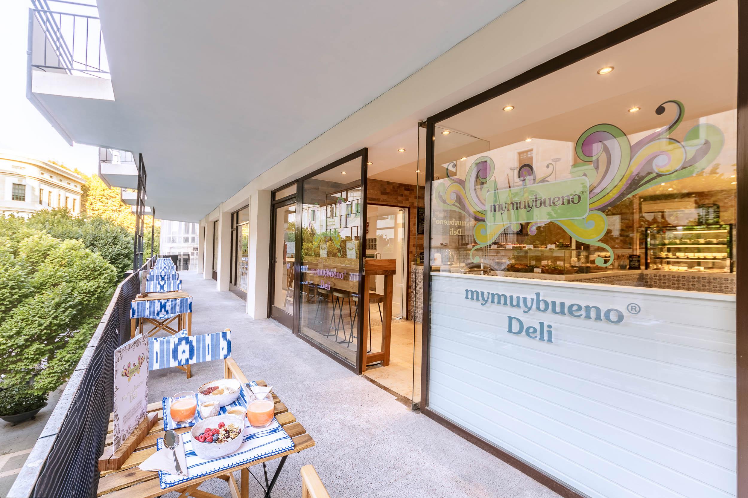 mymuybueno_interiors_ exteriors_06.jpg