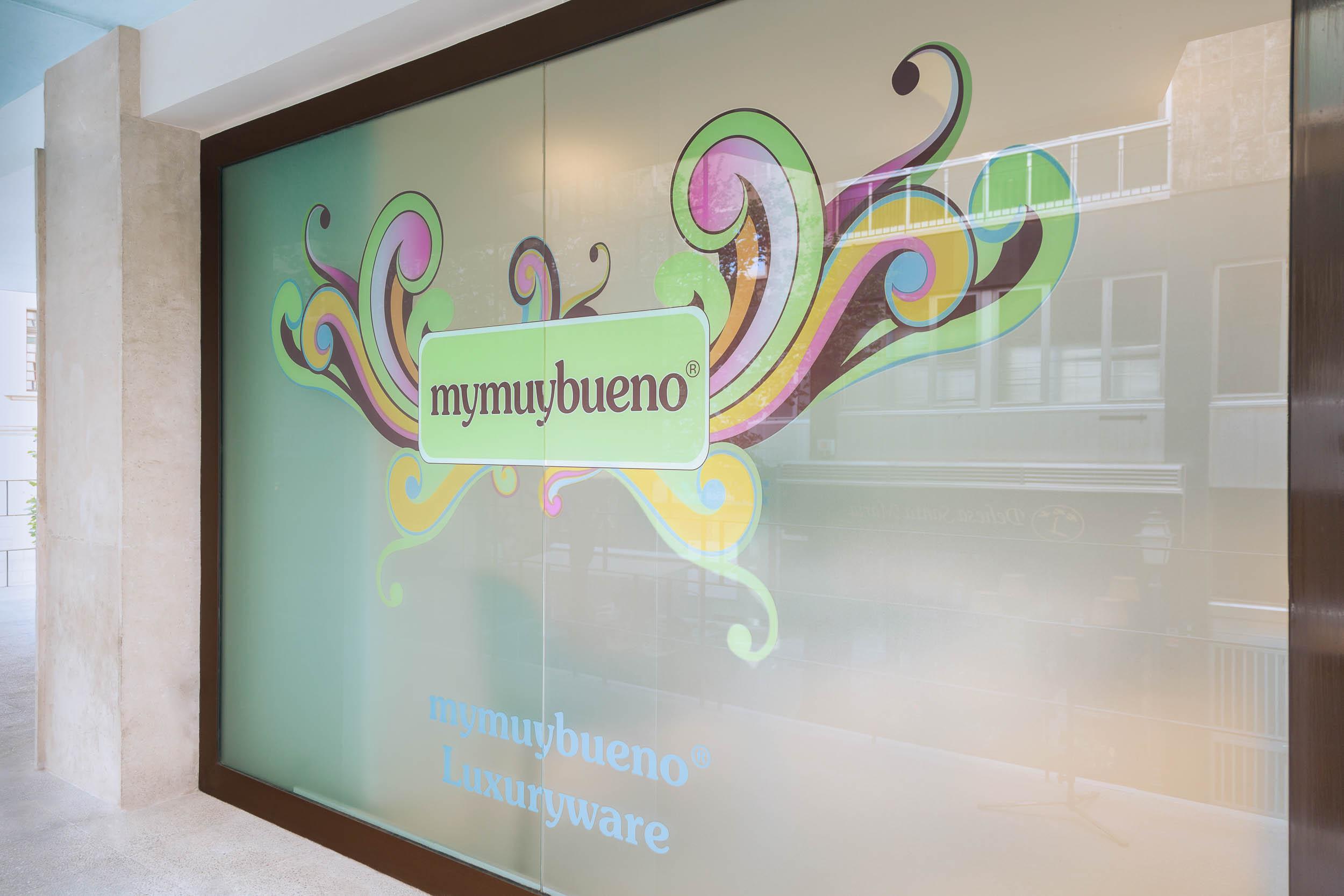 mymuybueno_interiors_ exteriors_13.jpg