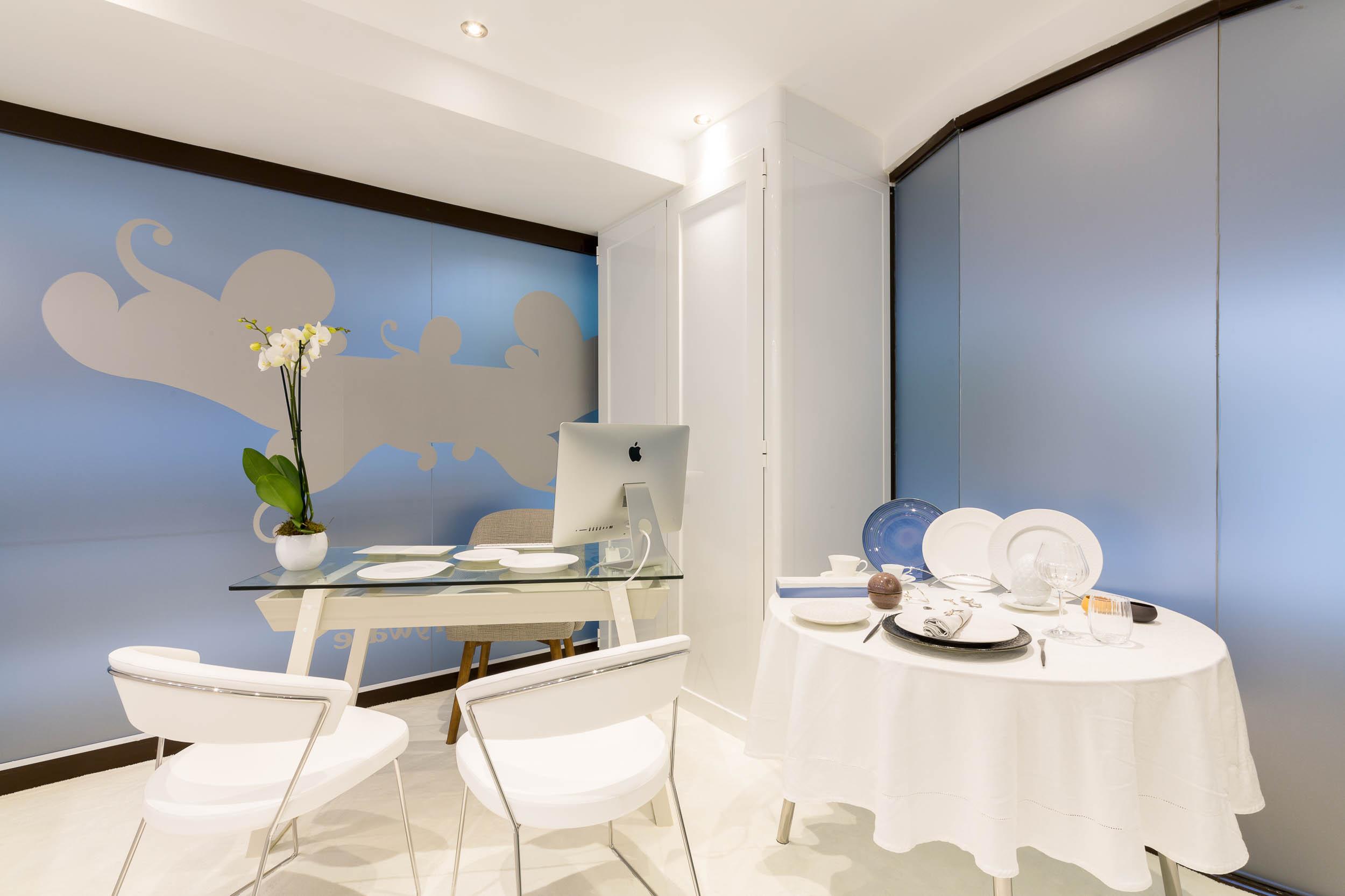 mymuybueno_interiors_ exteriors_17.jpg