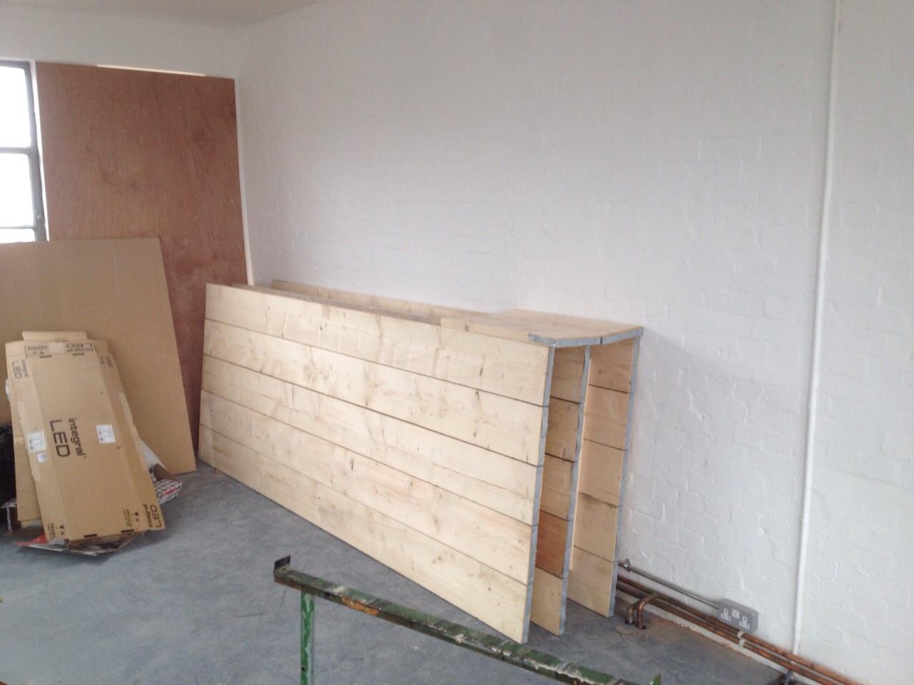office_renovation