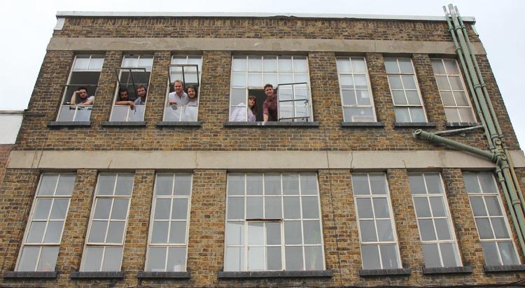 Out window.jpg