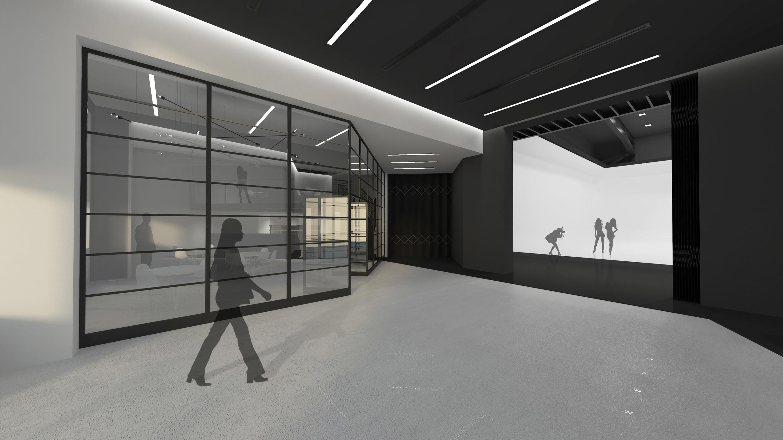 6a Entrance render.jpg