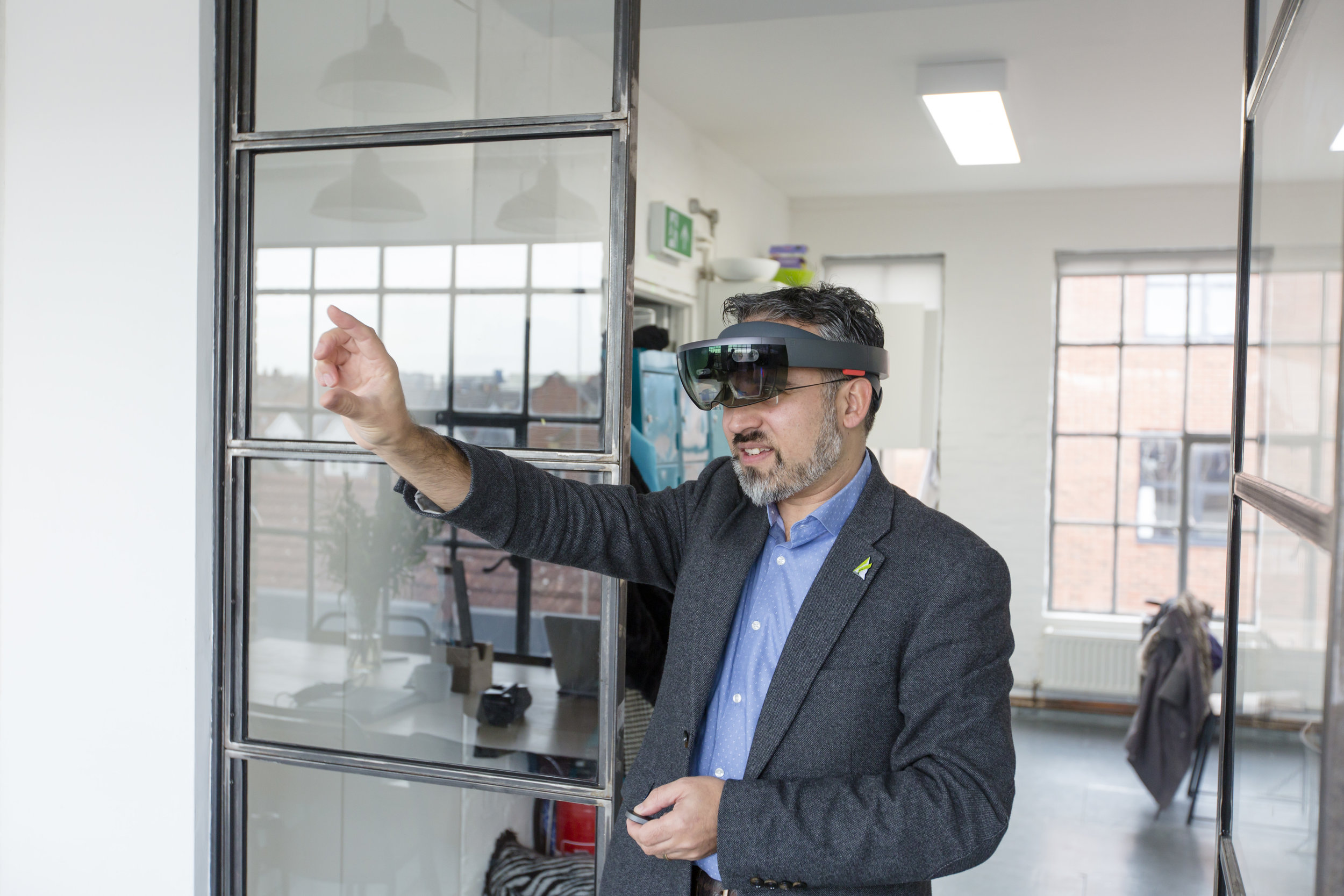 east-london-architect-hololens-1.jpg