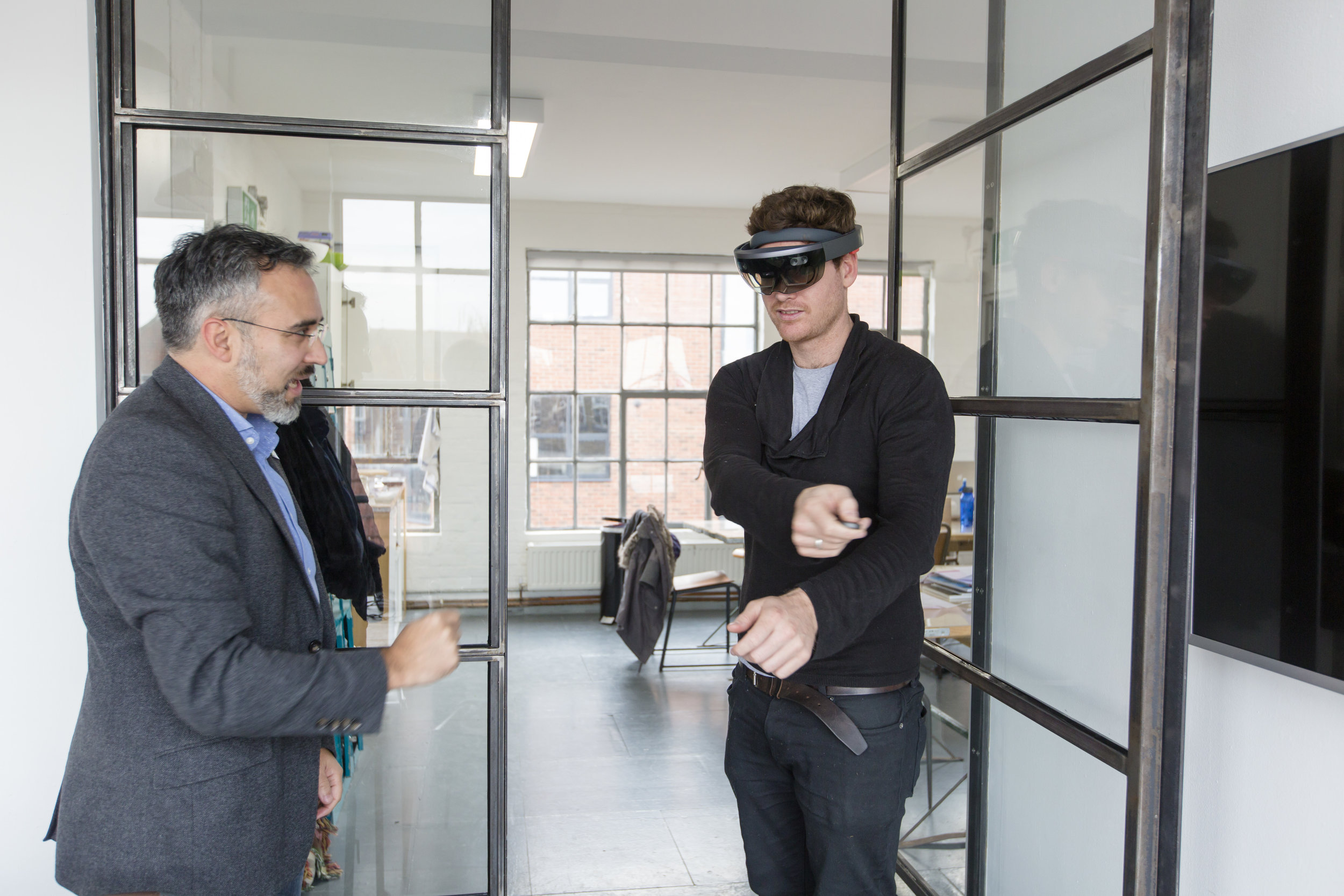 east-london-architect-hololens-2.jpg