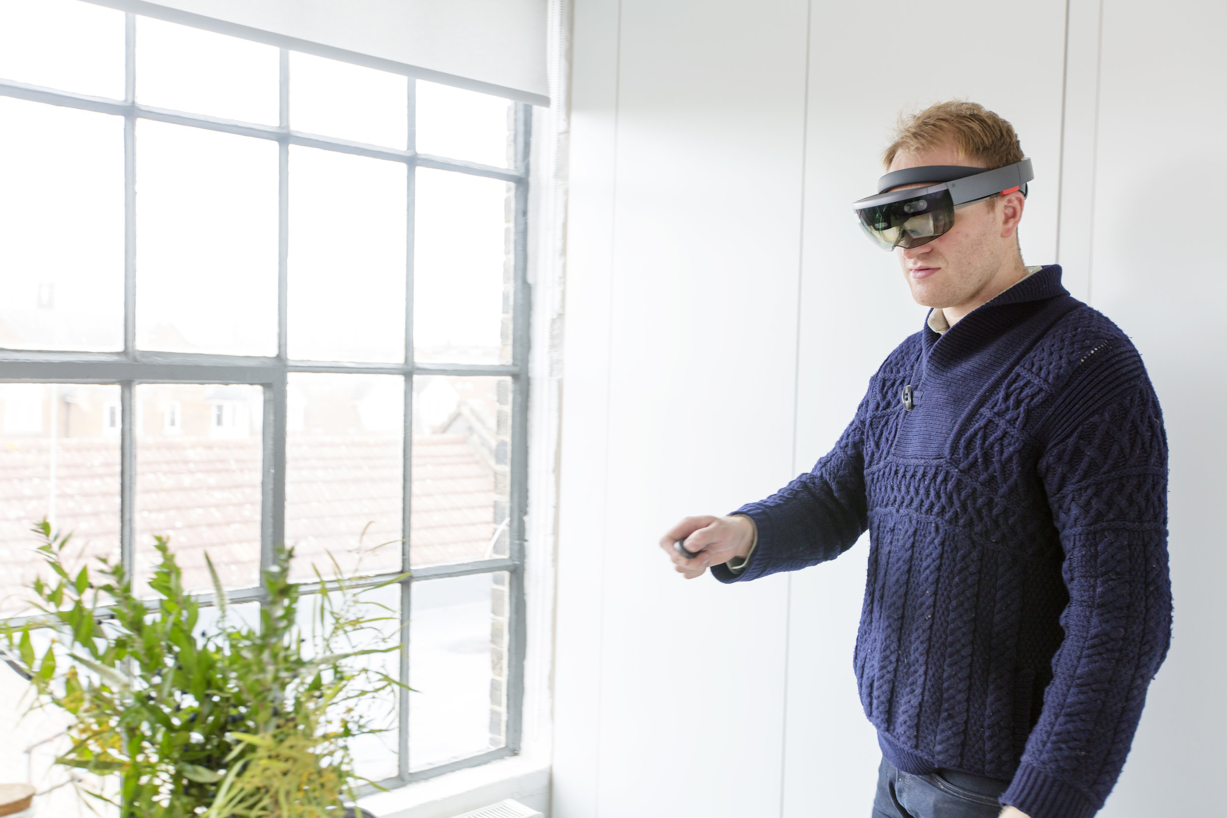 east-london-architect-hololens-3.jpg