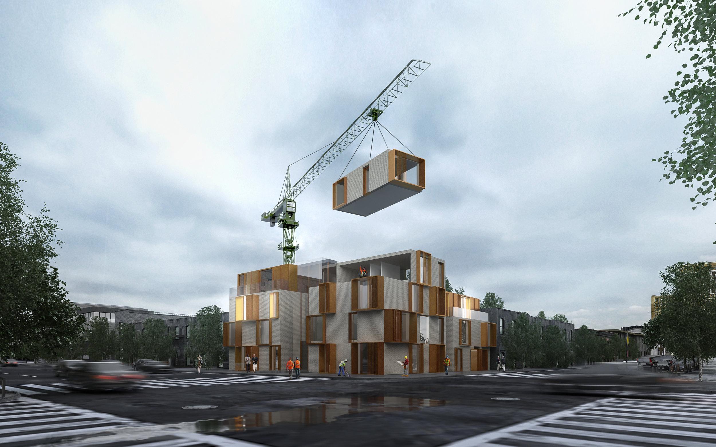 UNDER CONSTRUCTION 4people.jpg