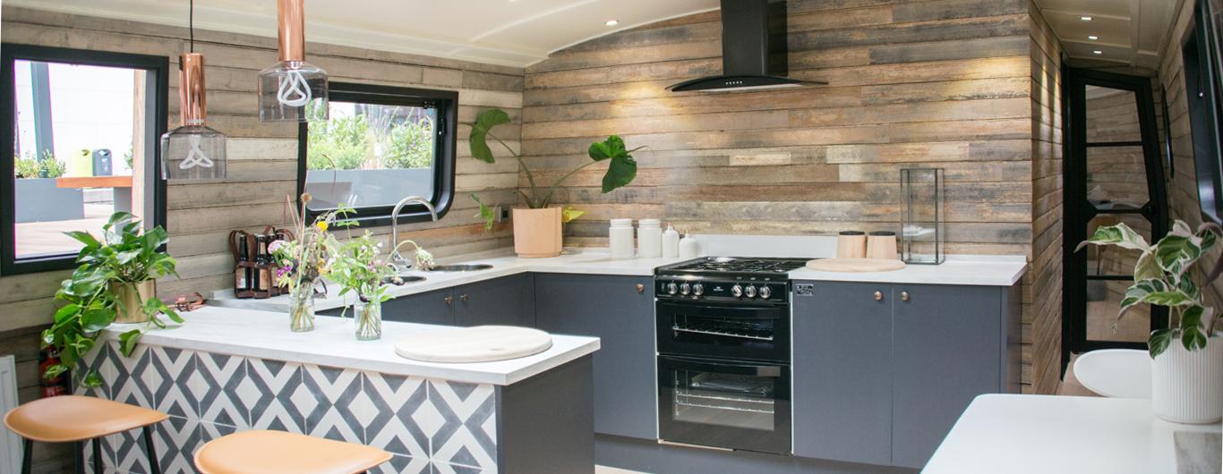 The-Boathouse-London-Kitchen-1.jpg