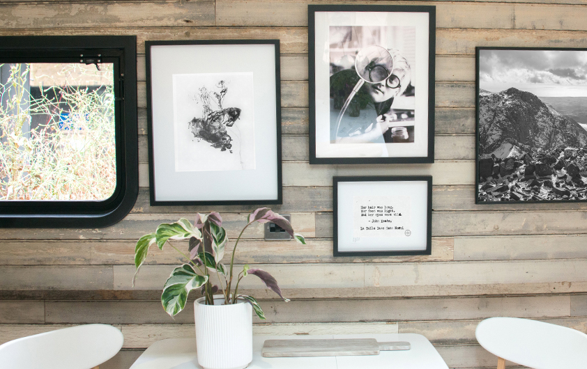 The-Boathouse-London-Picture-Wall.jpg