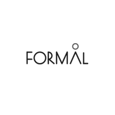 formal.png