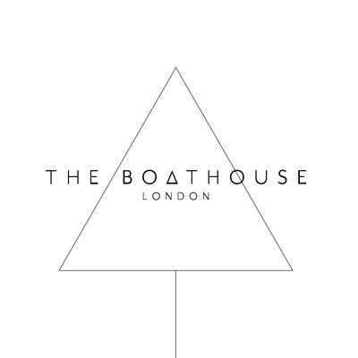boathouse (1).png