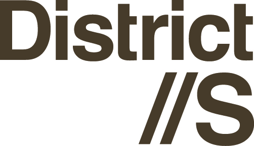 District S logo.jpg