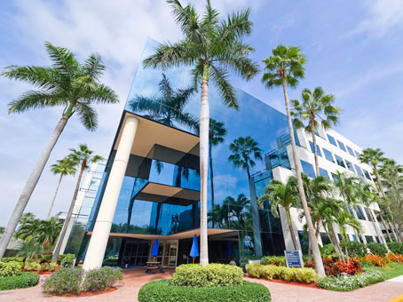 Aventura Corporate Center.jpg