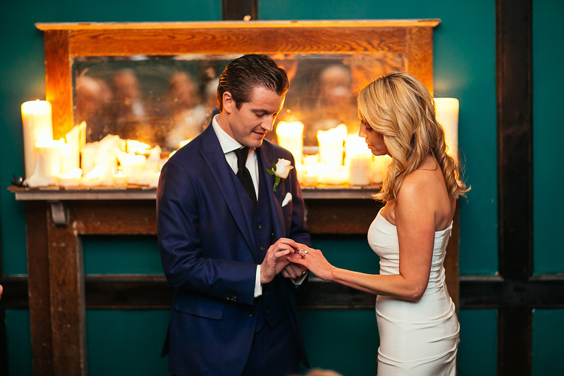 wedding-237-L.jpg