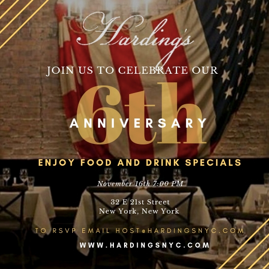Dark Gray Elegant 50th Anniversary Invitation.jpg