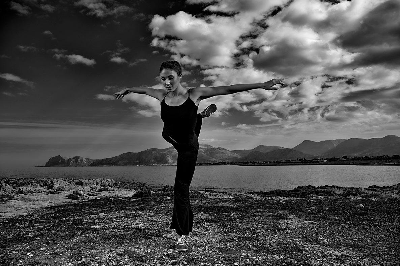 Photography: Gabriele Valenza