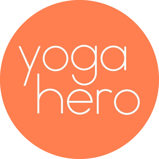 cropped-Yoga-Hero_logo-coral_Cropped-circle-HIGH-RES.png