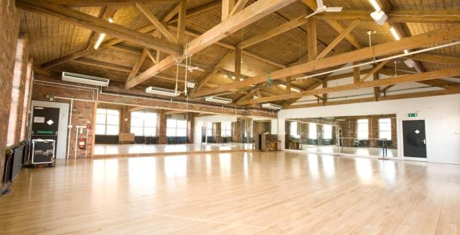 Yorkshire-Dance-Centre-6.jpg