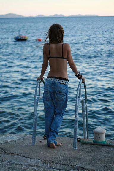 byofriend jeansss.jpg