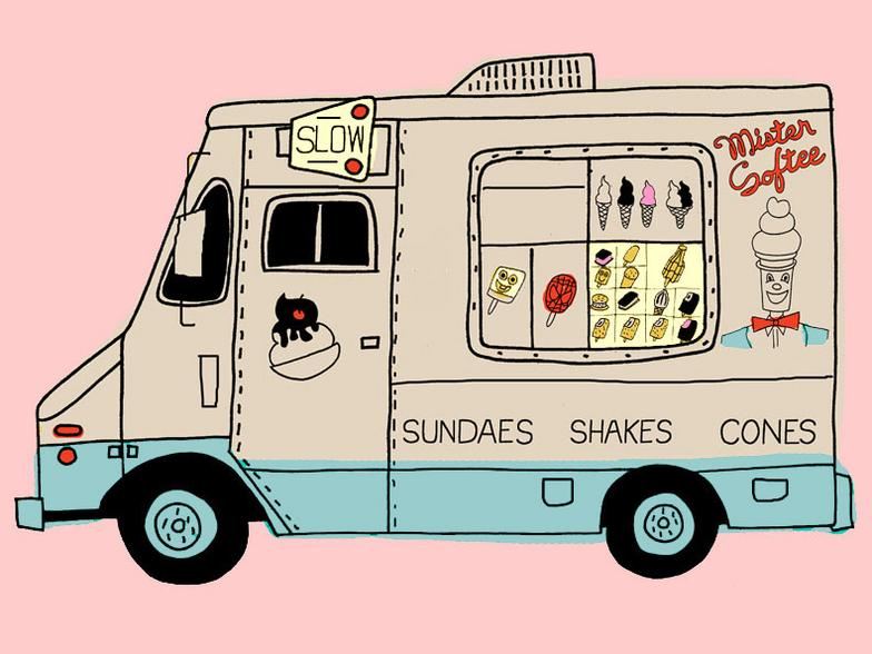 mister softee drawing.jpg