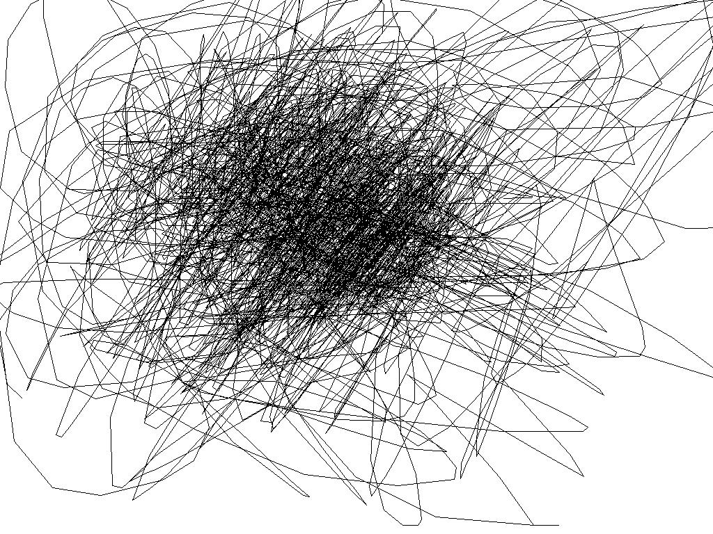 scribble-scrabble.png