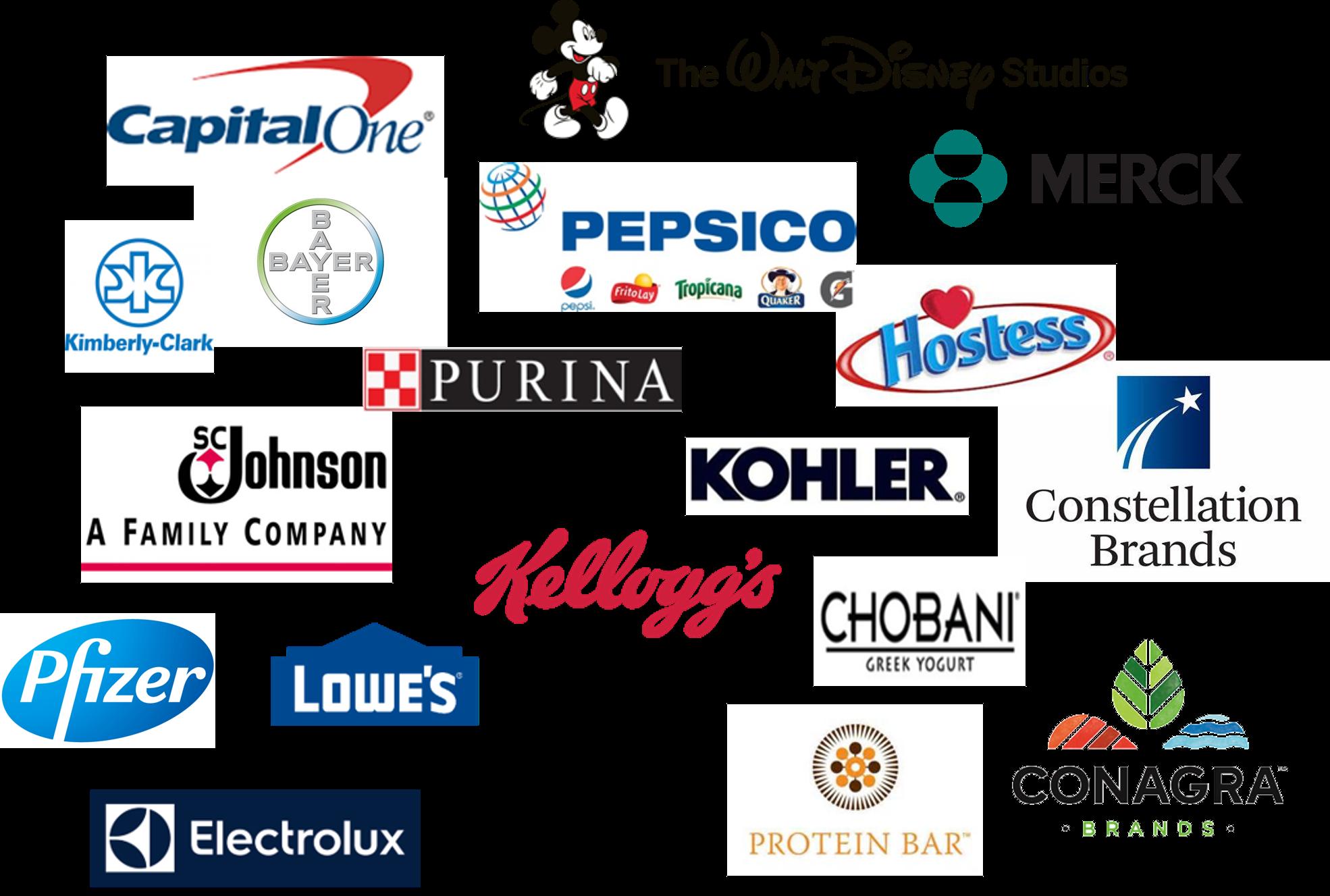 Client List Picture 06 13 19.png