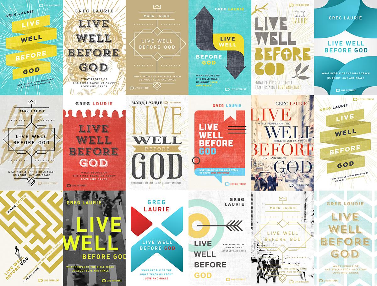 livewellBOOKS.jpg