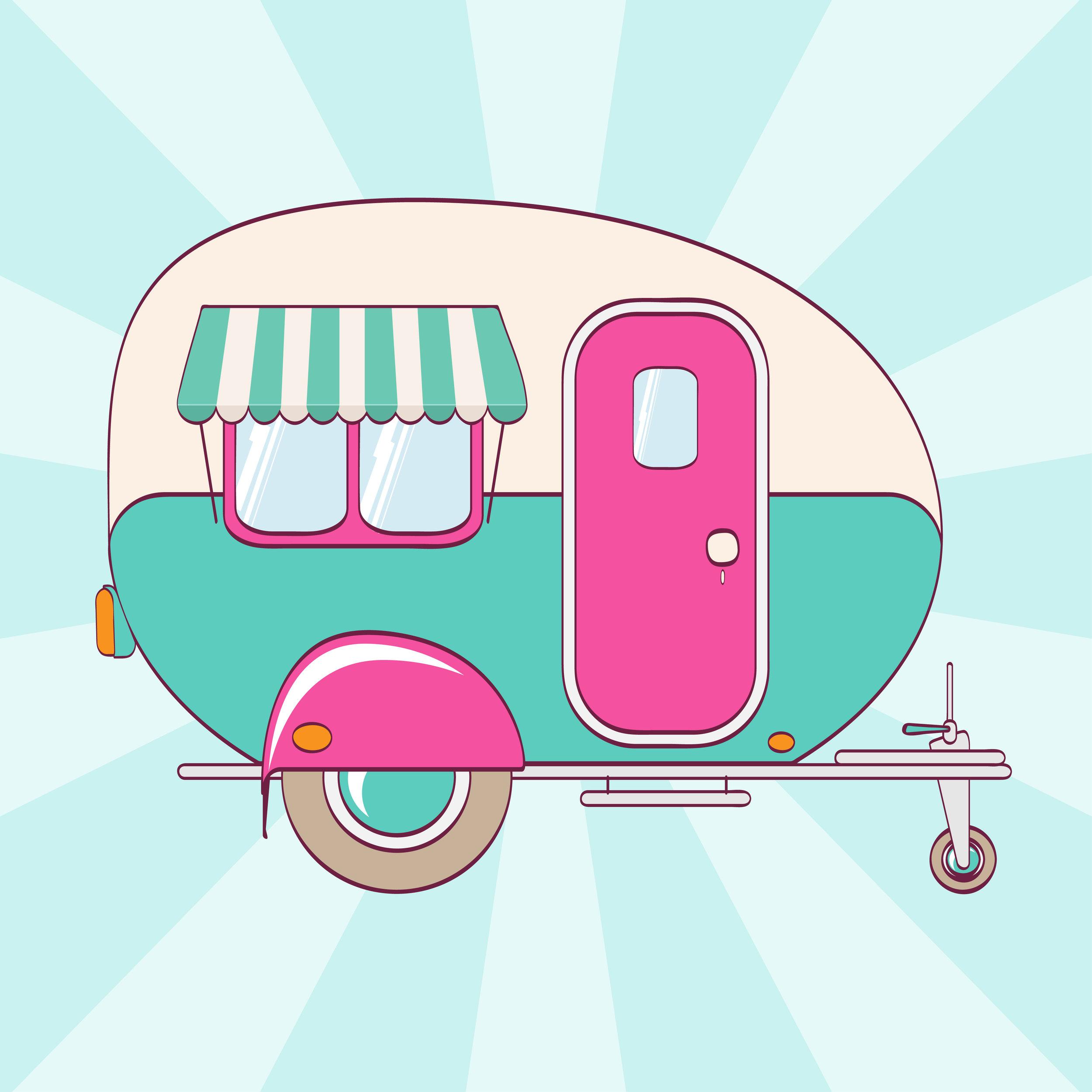 shutterstock_447725998 caravane.jpg