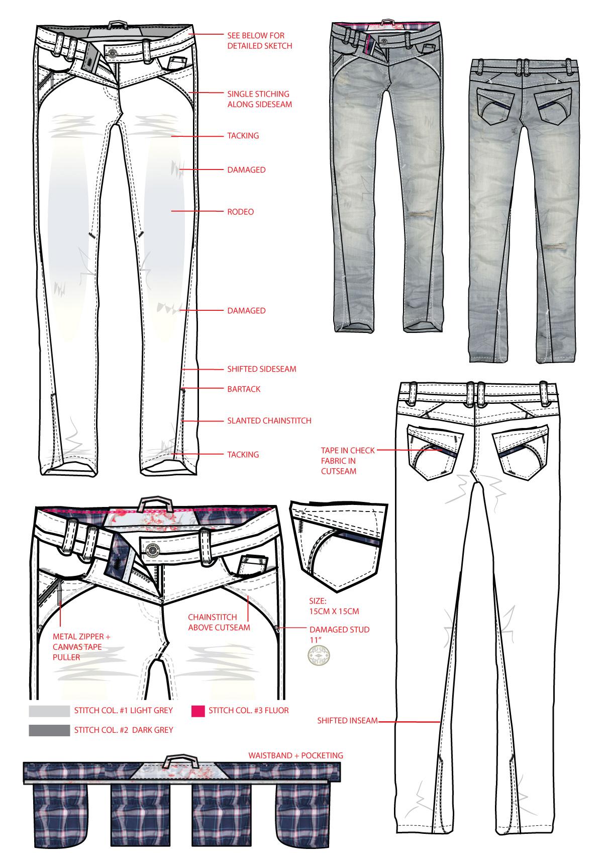 ww-jeans.jpg