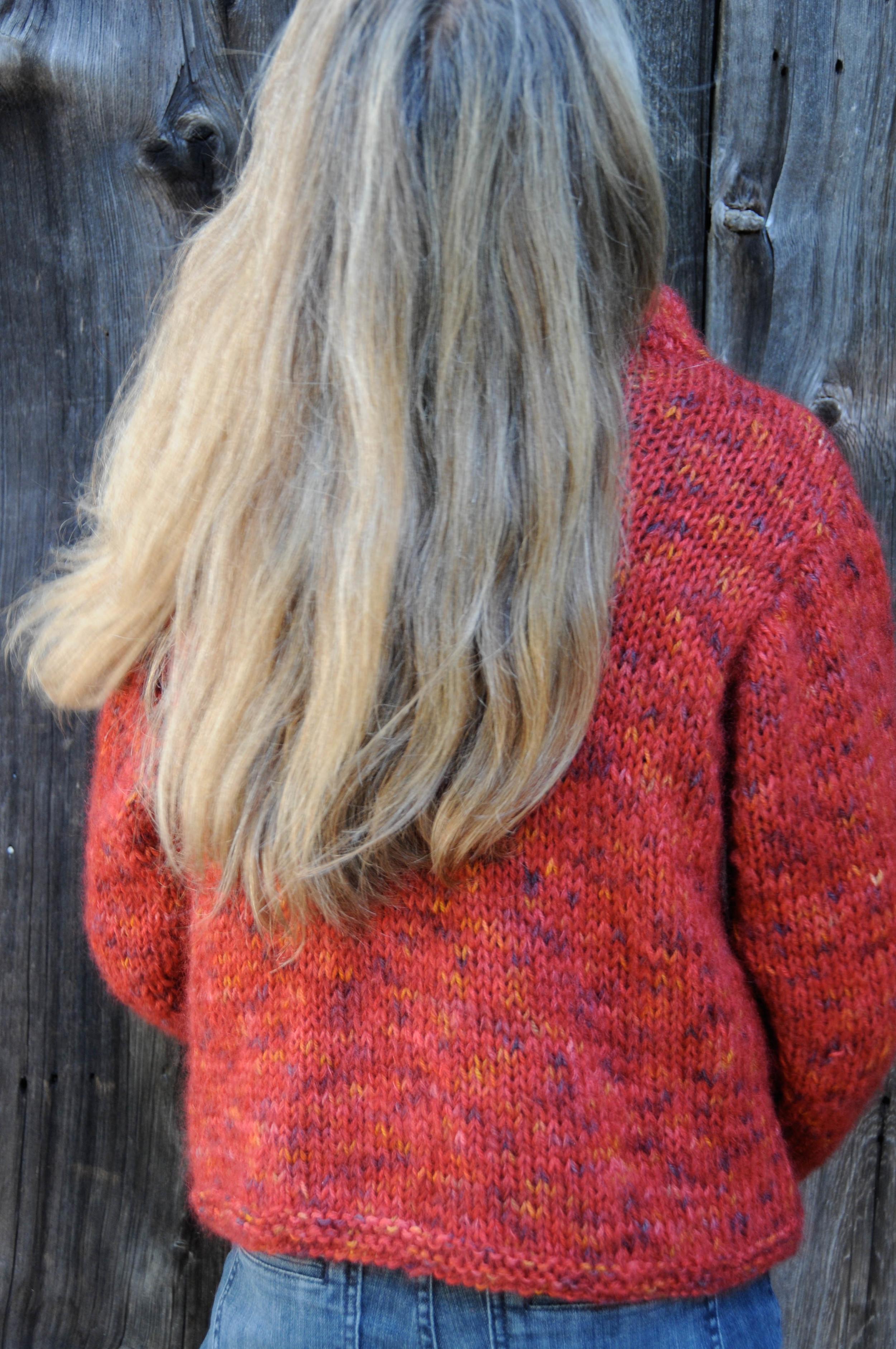 SweaterChillin03.jpg
