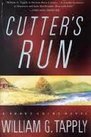 Cutter's Run
