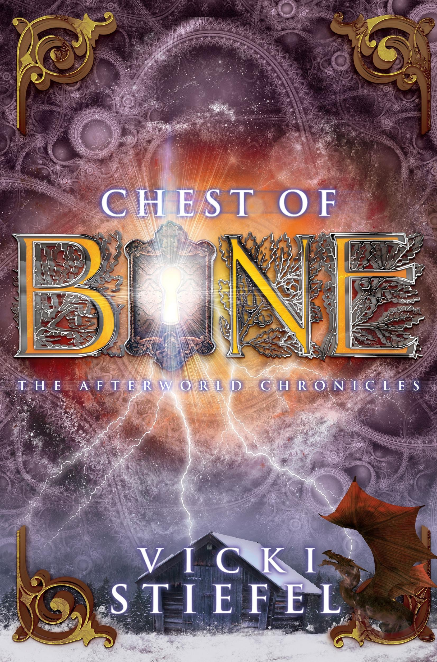 Chest-of-Bone-Announcement