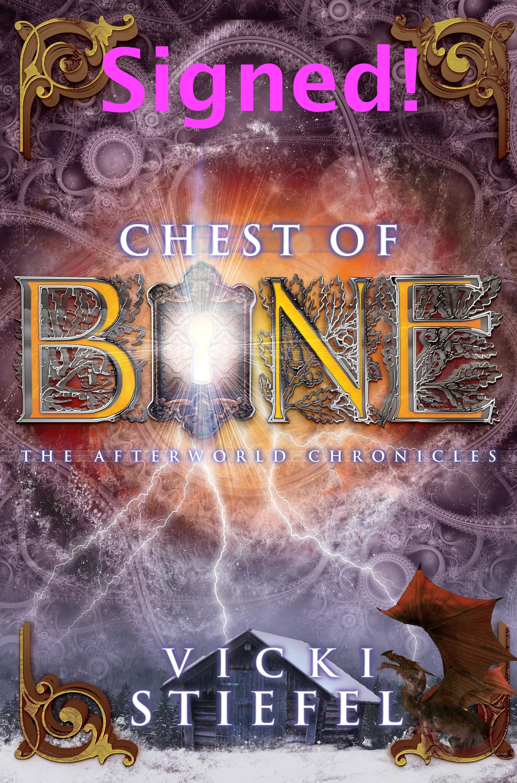 Chest of Bone.jpg