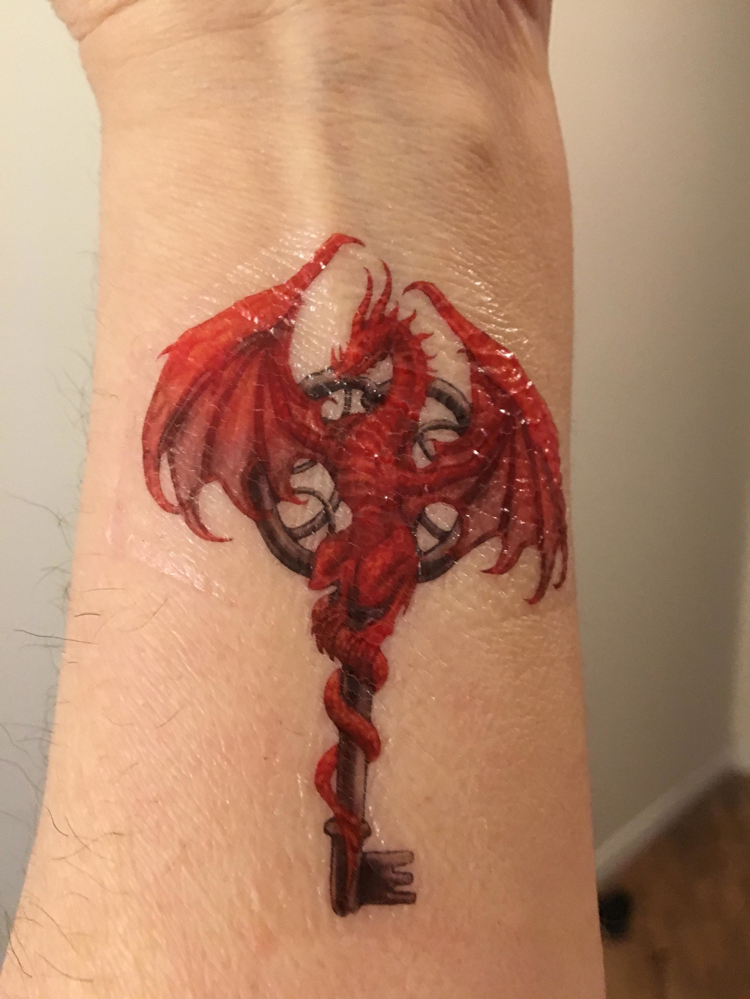 Wyvern-Key Tattoo1.jpg