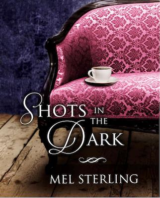 Shots in the Dark.png