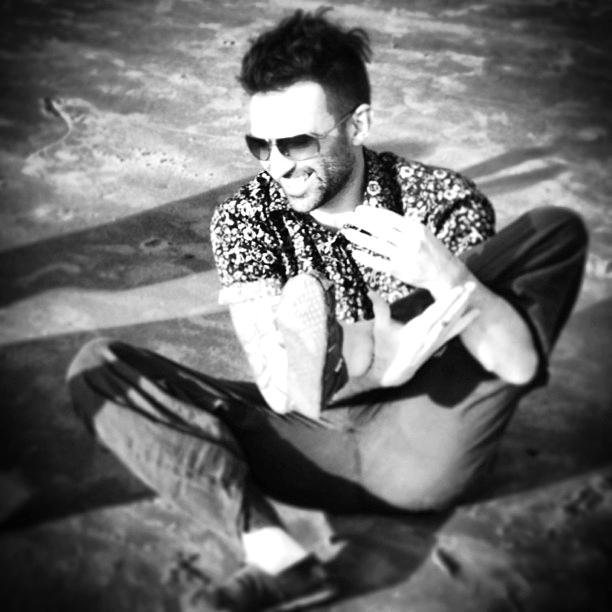 Name that pose (on beach).jpg