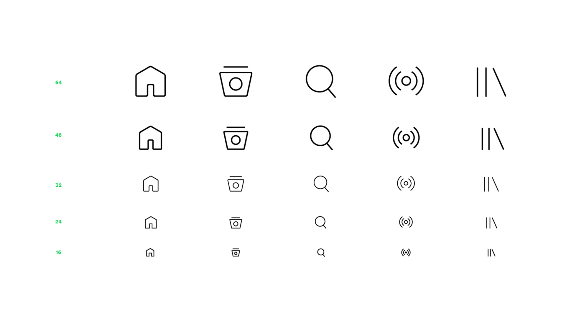 Spotify-Icons-3.png