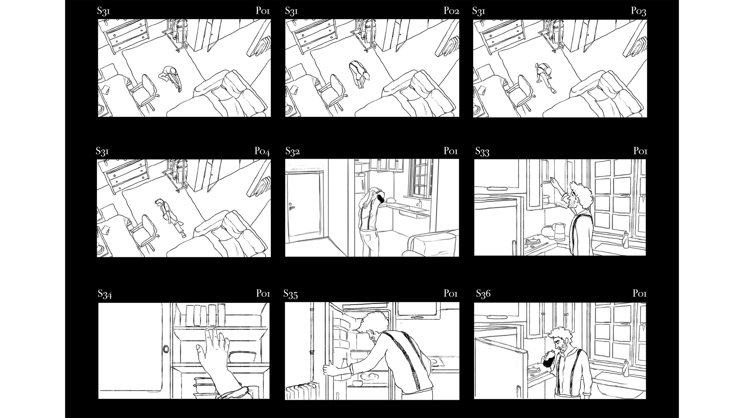 storyboard_02.jpg