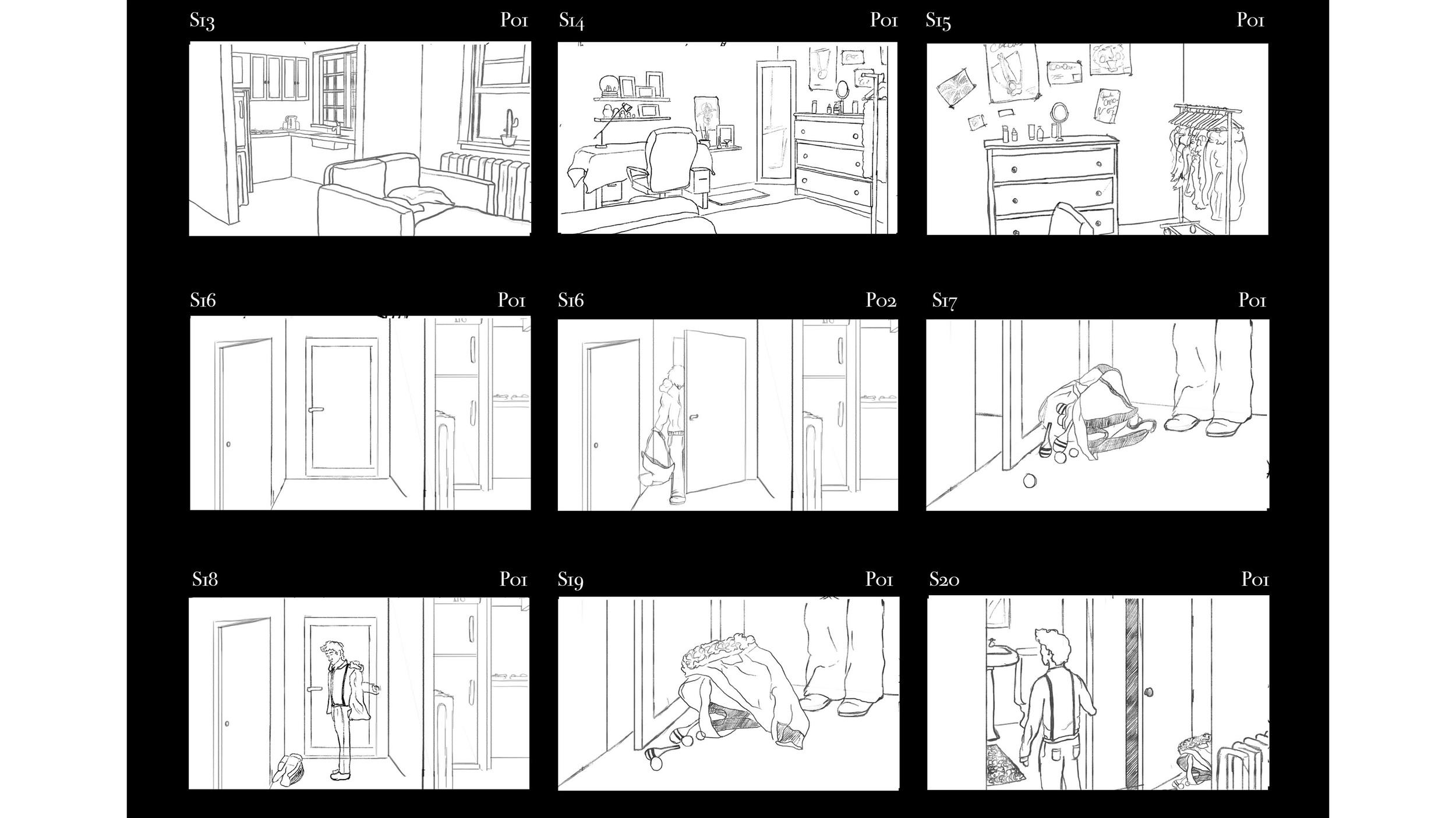 storyboard_000.jpg