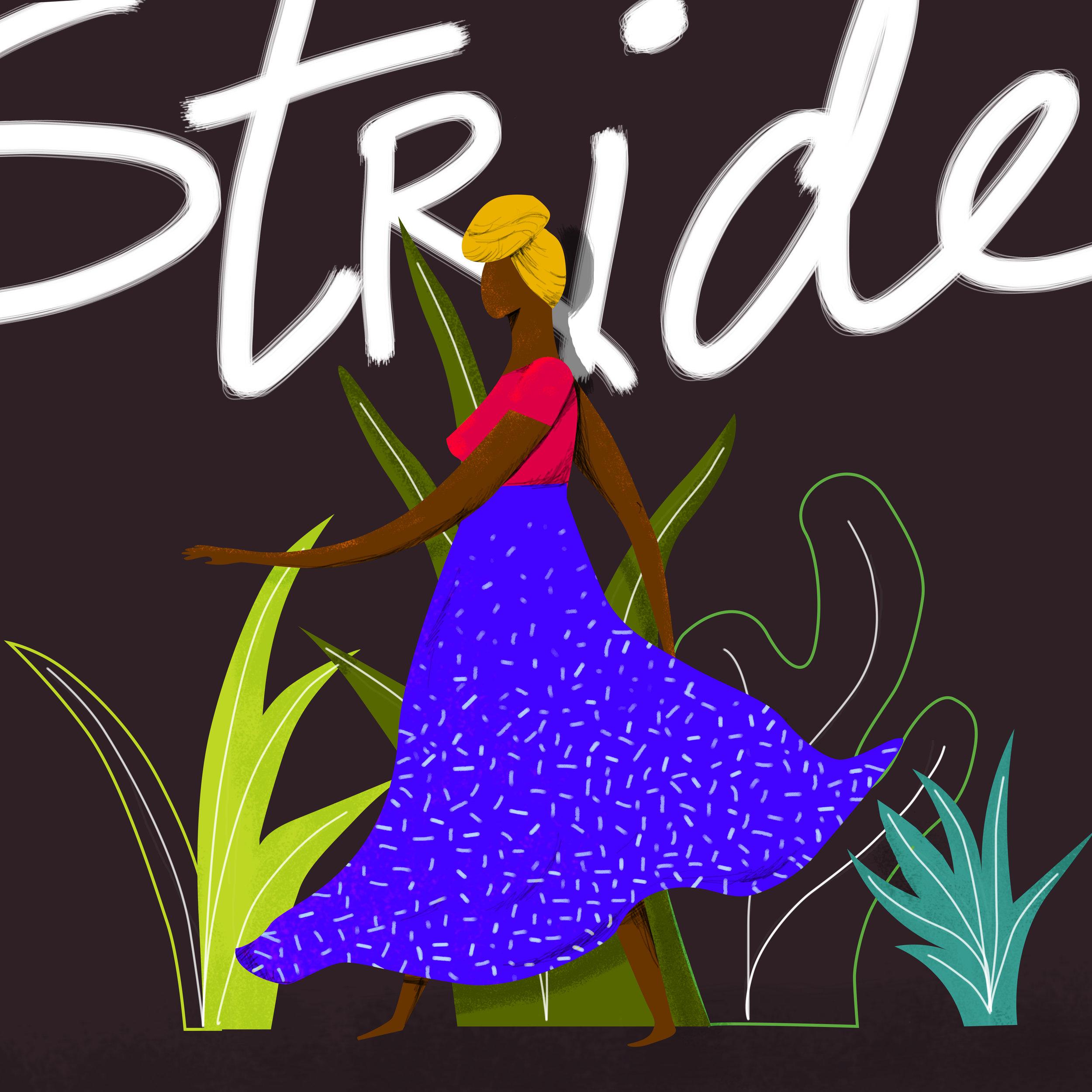 woman_Stride_02.jpg