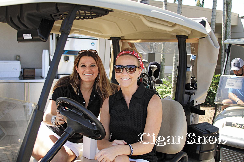 charity-golf4.jpg