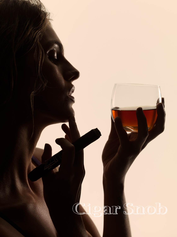 Bruna_Cigar-481_r1flat.jpg