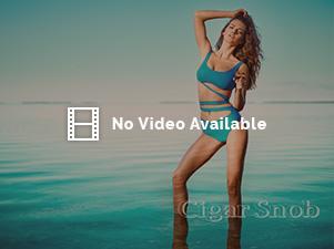 no_video_emma.jpg