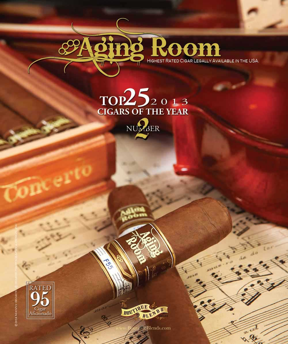 Aging-Room-SNOB_sep_oct-2013.jpg