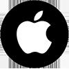 apple_b.png